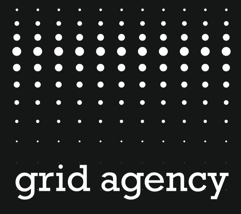 Grid Agency Digital Marketing 't Gooi